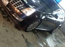كاديلاك سي تي اس 2012 للبيع 0795646503