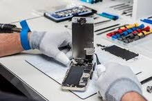 required Mobile Phone Technician