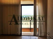 Apartment property for sale Dead Sea -  directly from the owner