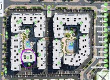 شقة 131 في كمبوند لافيدا