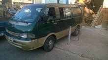 بريجو 1999 نقل مشترك للبيع