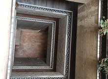 مكاتب للايجار دوار الكيلو 40 و 70 متر