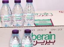 مندوب توصيل مياه داخل الرياض للمساجد والمنازل والمدارس والشركات