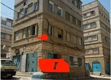 بيت مكون من 3 طابق + سطح