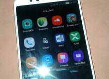 موبيل inifinx hot 6 pro أستعمل7شهور   بطارية 4000MA Ram3GB ROM32GB