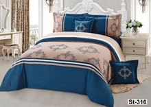 Salala - New Blankets - Bed Covers for sale directly from the owner