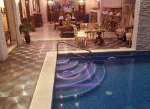 Villa in Hawally Bayan  for rent