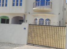 غرف للإيجار فى ارقى موقع فى الخوض & Rooms for rent in the finest location in Al