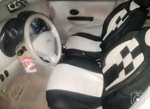 QQ 2010 - Used Automatic transmission