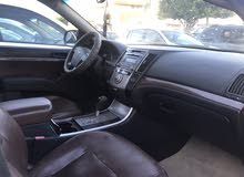 2010 Used Veracruz with Automatic transmission is available for sale