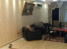 apartment for sale First Floor