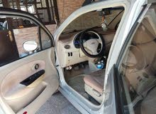 Chery QQ 2010 For Sale