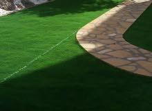 تصميم وتنسيق الحدائق  ابو محمد جوال0557982854