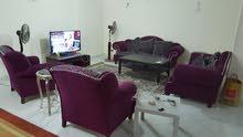 apartment for sale in Cairo- Mokattam