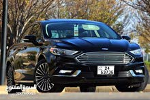 For a Day rental period, reserve a Ford Fusion 2014