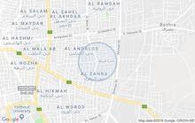 Third Floor  apartment for sale with 3 Bedrooms rooms - Irbid city Al Hay Al Sharqy
