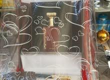 بيع وتصميم وترتيب وتنسيق الهدايا
