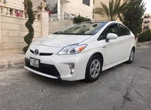 Used Prius 2013 for sale
