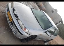 Used 1997 Nissan Almera for sale at best price
