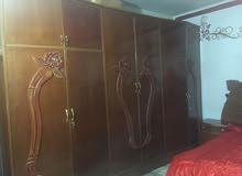للبيع غرفة نضيفة جدا صاج عراقي حطاطه السعر مليون ونص قفل من الاخير