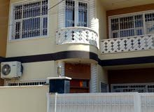 Villa for sale with 4 rooms - Baghdad city Al Baladiyat