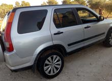 Automatic Honda 2003 for sale - Used - Madaba city