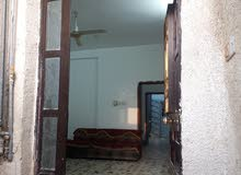 100 sqm  Villa for rent in Baghdad