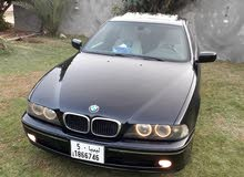 2003 BMW for sale