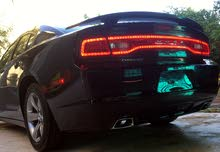 Used Dodge Charger for sale in Tripoli