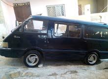 For sale a Used Kia  1994