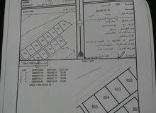 ارض ف ام الجعاريف الحاره موقع ممتاز خط ثاني .موقعها بجنب ال .المالك حاجه للمبلغ