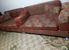Salt – Sofas - Sitting Rooms - Entrances with high-ends specs available for sale