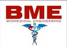 خبراء الأجهزة الطبية بين يديكم .. رضاؤكم هدفنا