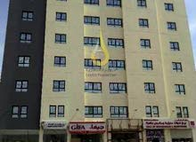 معرض للايجارفي غلا LP - Showroom For Rent in Ghal