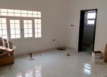 apartment in Seeb Al Maabilah for rent
