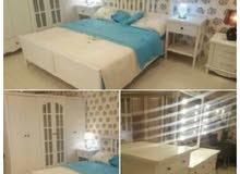 Available for sale in Abha - New Bedrooms - Beds
