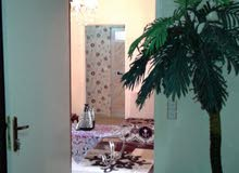 Second Floor apartment for sale in Benghazi