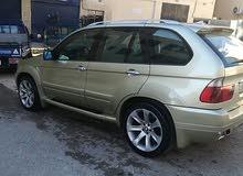 x5 للبدل ع سياره أقل ثمن    هونداي جولف كيا فورد تويوتا ميتسوبيشي مرسيدس