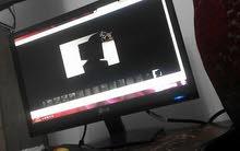 كمبيوتر منزلي