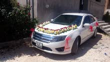 150,000 - 159,999 km Ford Fusion 2011 for sale