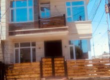 excellent finishing palace for sale in Baghdad city - Al-Sulaikh