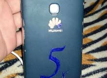 New Huawei  for sale in Basra