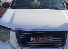 GMC Model 2005