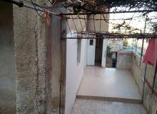 First Floor  apartment for rent with 4 rooms - Amman city Al Hashmi Al Janobi