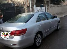 For sale Used Aurion - Automatic