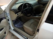 Used 2005 Mercedes Benz E 240 for sale at best price