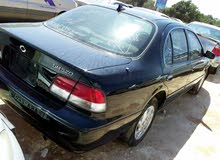 Best price! Other Not defined 2001 for sale