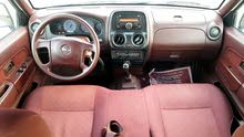 Nissan Datsun car for sale 2015 in Barka city