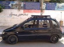 Used Hyundai Matrix in Alexandria