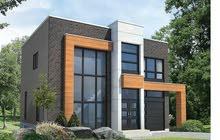 Villa for sale with 3 Bedrooms rooms - Umluj city Al Ulaya